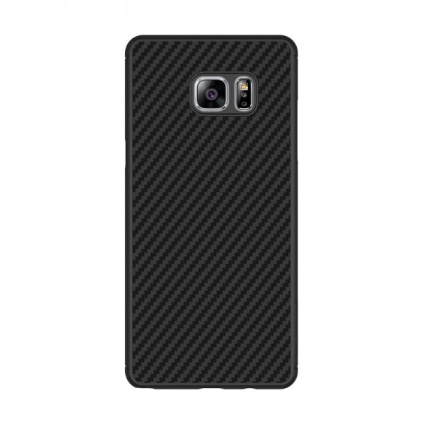 Samsung Galaxy Note 7 Nillkin Synthetic fiber Series case