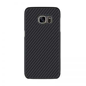 Samsung Galaxy S7 Nillkin Synthetic fiber Series case