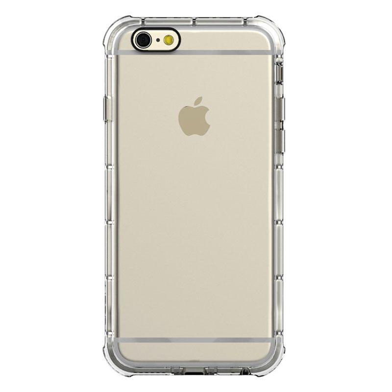 iPhone 6 ROCK Fence Series Case - سایمان دیجیتال