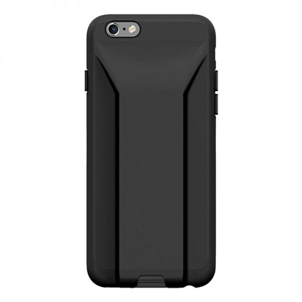 iPhone 6S ROCK Qi Wireless Charging Case