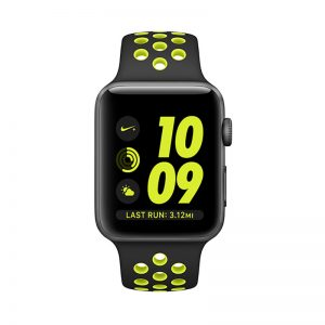 Apple-Watch-2-Nike+