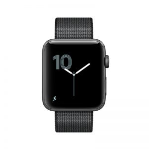 Apple-Watch-Series-2-Nylon-42mm---1