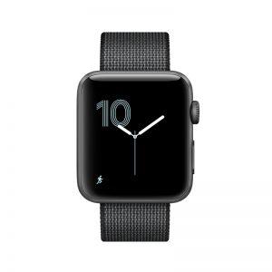 Apple Watch Series 2 Nylon 42mm   1