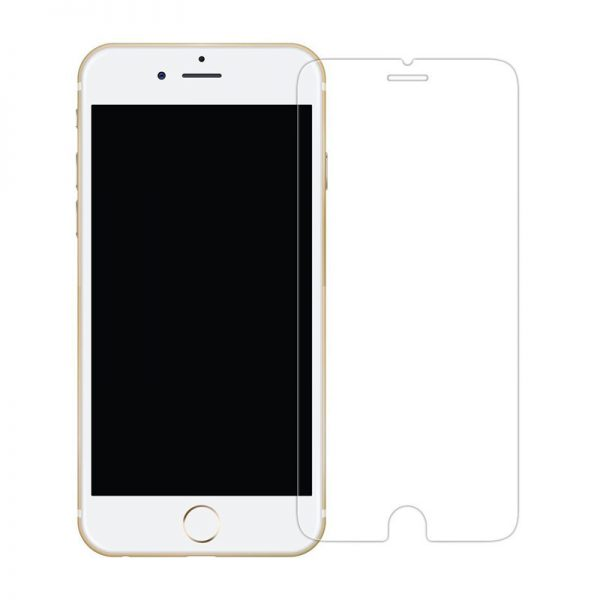 Apple iPhone 6 Nillkin H+ Pro tempered glass screen protector- Apple iPhone 6 Plus Nillkin H+ Pro tempered glass