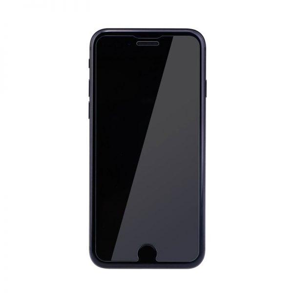 Apple iPhone 6 Nillkin Super T+ Pro tempered glass- Apple iPhone 6S Nillkin Super T+ Pro tempered glass