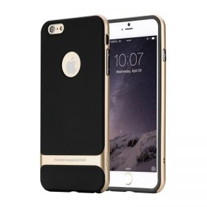 Apple iPhone 6 ROCK Royce Case