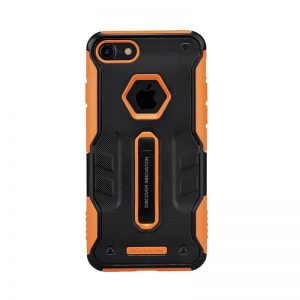 Apple iPhone 7 Nillkin Defender 4 Case