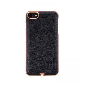 Apple iPhone 7 Nillkin N-Jarl series Leather case