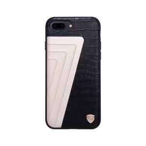Apple iPhone 7 Plus Nillkin Hybrid Series Crocodile Leather case