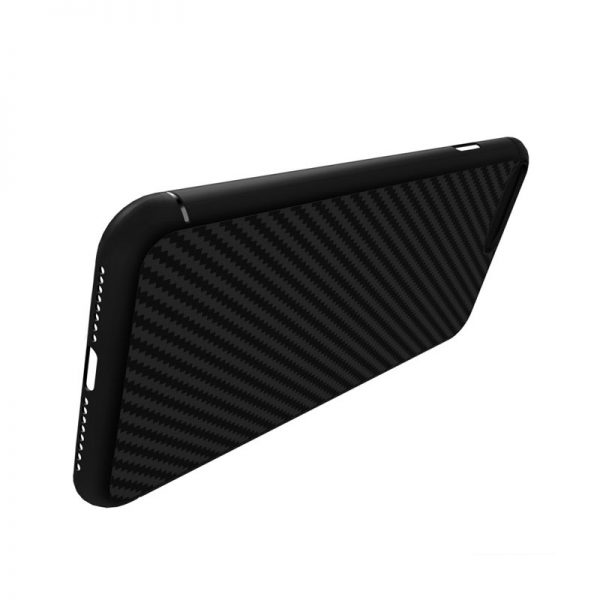 Apple iPhone 7 Plus Nillkin Synthetic fiber Series case
