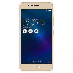 Asus-Zenfone-3-Max-ZC520TL-1