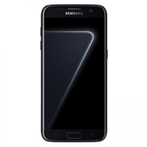 Galaxt-S7-Edge-Black-Pearl-1
