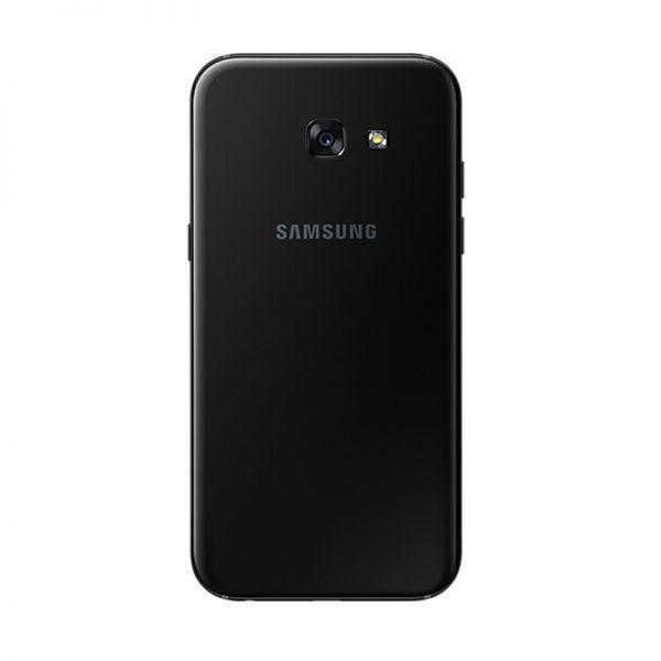 Galaxy-A5-2017