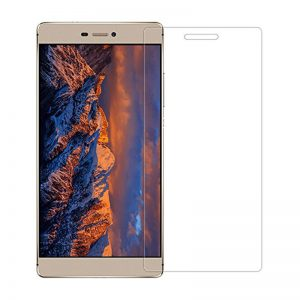 Huawei Ascend P8 Nillkin H+ Pro tempered glass screen protector