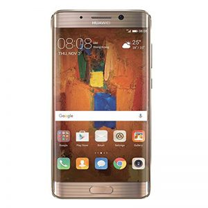 Huawei-Mate-9-Pro_1-