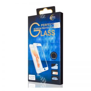 J.C. COMM iPhone 6 Fullcover Glass- J.C. COMM iPhone 6 Plus Fullcover Glass