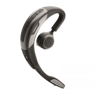 Jabra Motion Wireless Bluetooth Headset