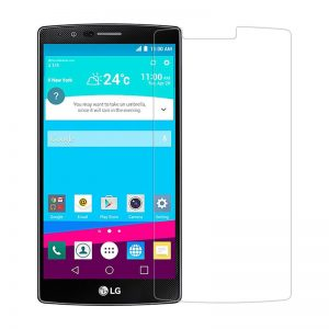 LG G4 Nillkin H+ Pro tempered glass screen protector
