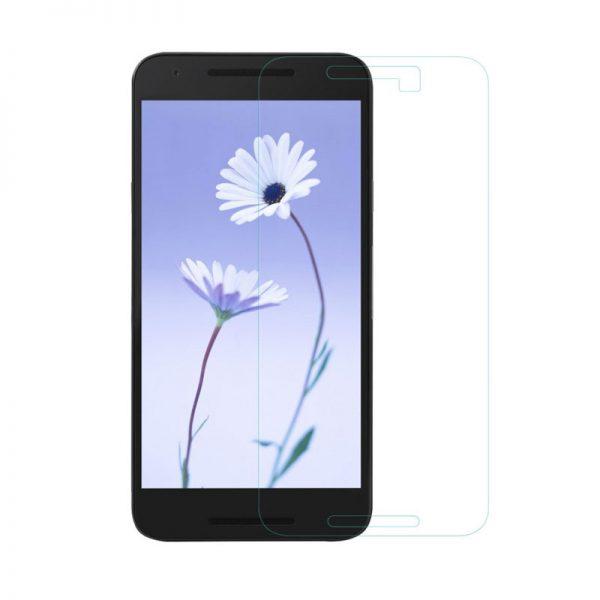LG Nexus 5X Nillkin H tempered glass screen protector