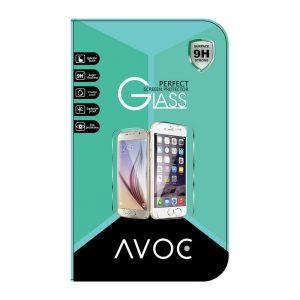 Lenovo Vibe Z2 Avoc Glass Screen Protector