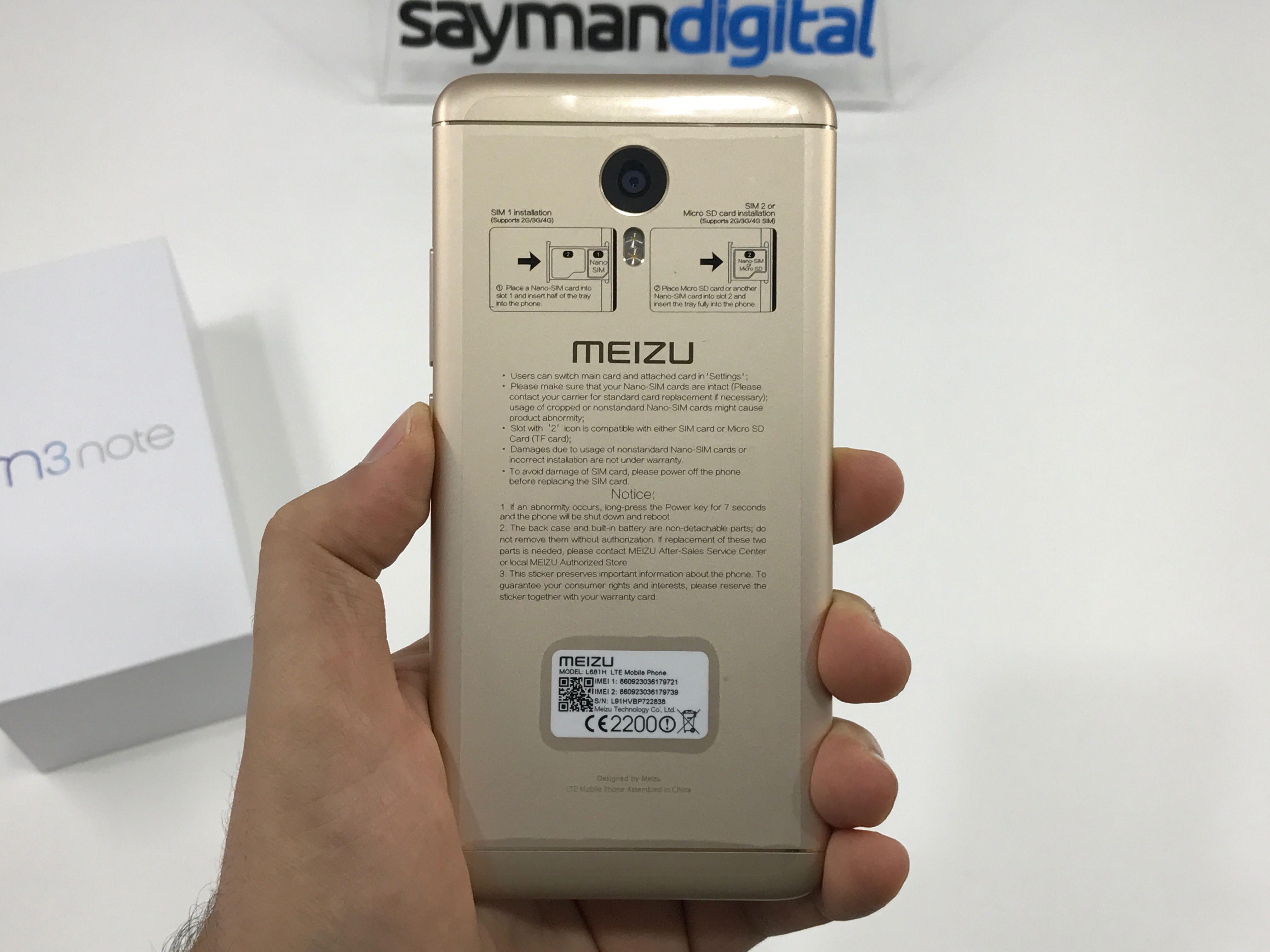 meizu-note-3-unboxing