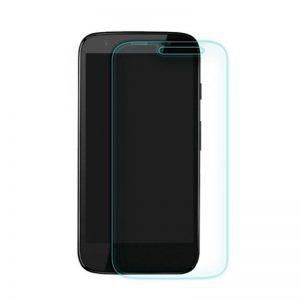 Motorola Moto G Tempered Glass Screen Protector