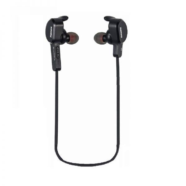 REMAX RM-S5 wireless Bluetooth sport earphones