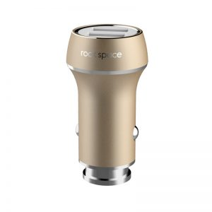RockSpace Kotor Car Charger