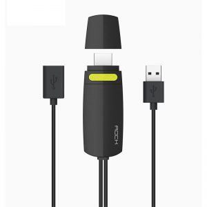 RockSpace Lightning To HDMI Cable