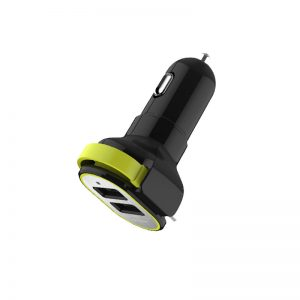 RockSpace Sotor Car Charger
