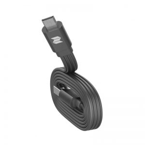 RockSpace TYPE C TO Lightning cable