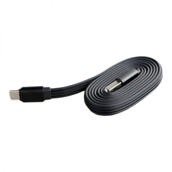 RockSpace TYPE C TO USB cable