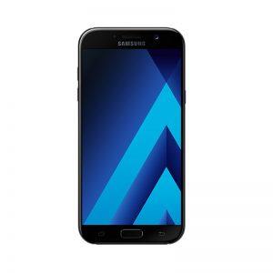 Samsung-Galaxy-A7-2017-1
