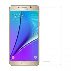 Samsung Galaxy Note 5 Nillkin H+ Pro tempered glass screen protector