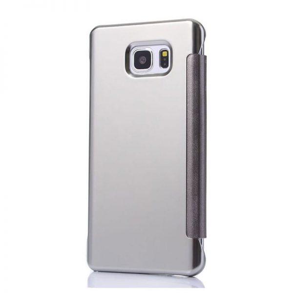 Samsung Galaxy Note5 Mirror Flip Cover