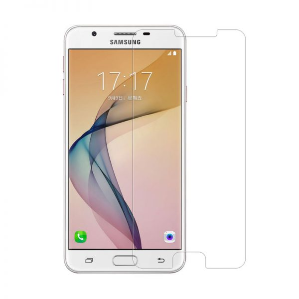 Samsung Galaxy On5 Nillkin H+ Pro tempered glass screen protector- Samsung Galaxy On7 Nillkin H+ Pro tempered glass screen protector