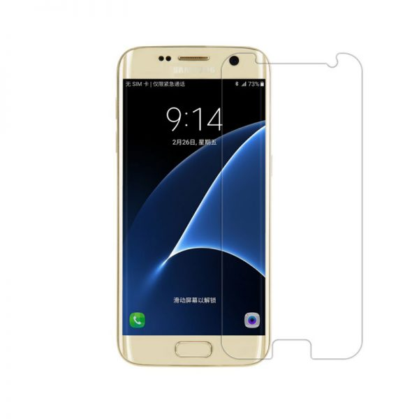 Samsung Galaxy S7 Nillkin H+ Pro tempered glass screen protector