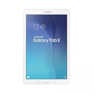 Samsung-Galaxy-Tab-E-8.0--1