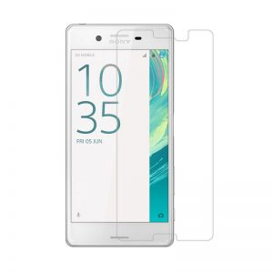 Sony Xperia X Nillkin H+ Pro tempered glass screen protector