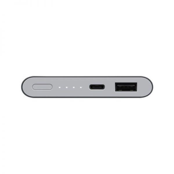 Xiaomi Mi Pro 10000mAh Power Bank