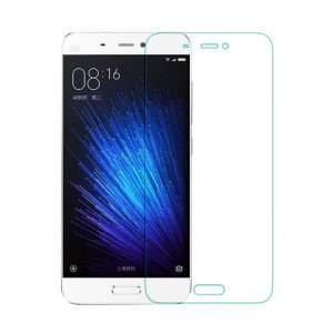 Xiaomi Mi5 Nillkin H tempered glass screen protector