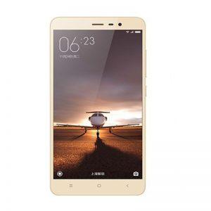 Xiaomi-Redmi-3s-1