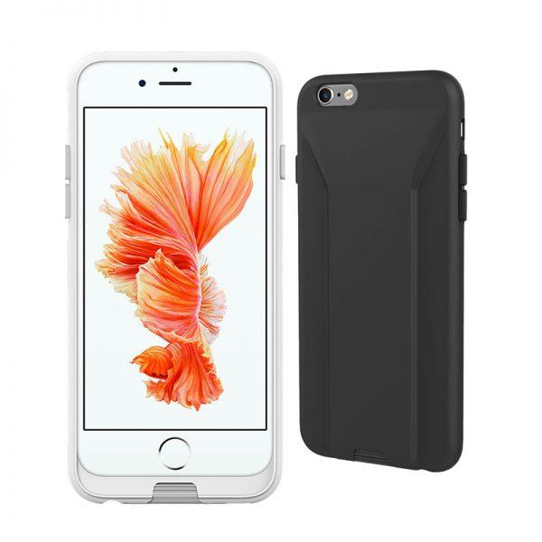 iPhone 6 ROCK Qi Wireless Charging Case