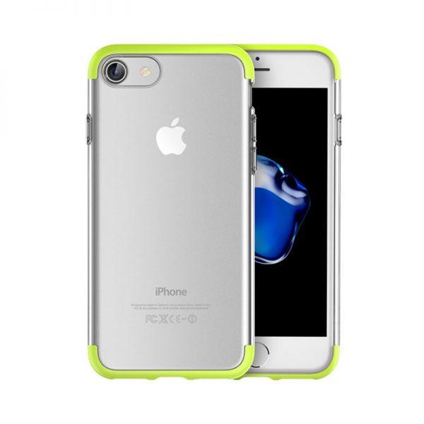 iPhone 7 ROCK Cheer Series Case
