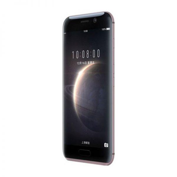 Huawei Honor Magic Dual SIM
