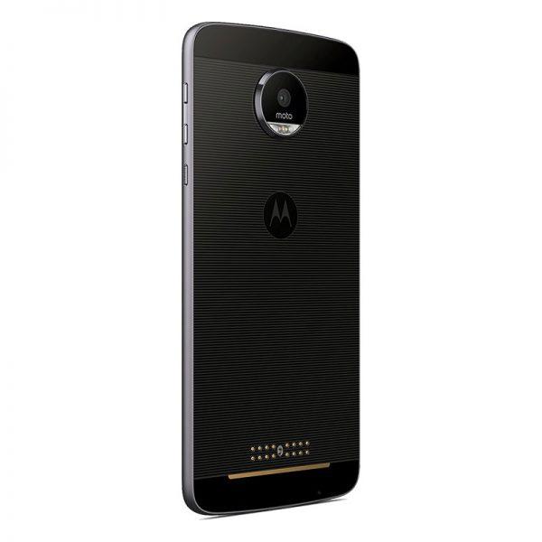 Motorola Moto Z Dual SIM 32GB