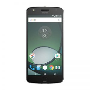 Motorola Moto Z Play Dual SIM 32GB
