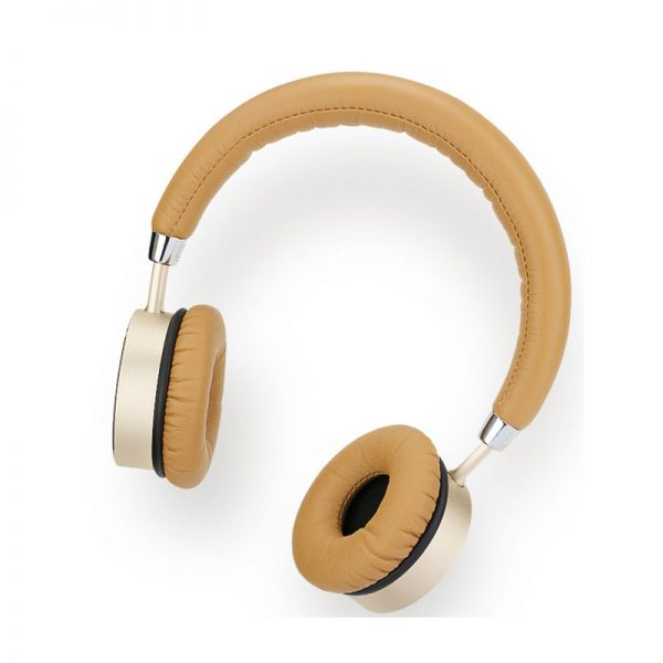 RockSpace Muma Stereo Headphone
