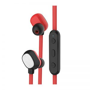 RockSpace Mumo Bluetooth Earphone