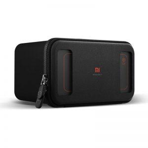 Xiaomi Mi VR Play Headset